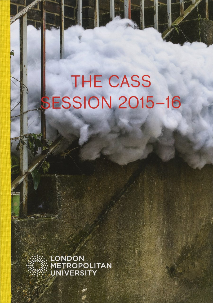 Cass Session 2015–16
