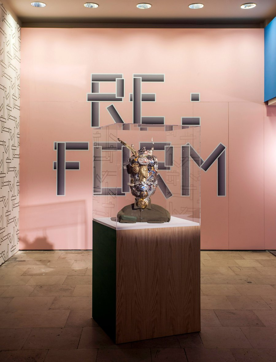 011_reform_exhibition.jpg