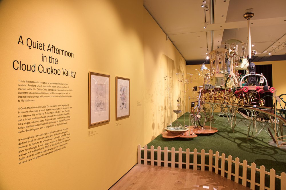 Marvellous-Mechanical-Museum-Compton-Verney,-photograph-by-Jamie-Woodley--(76).jpg