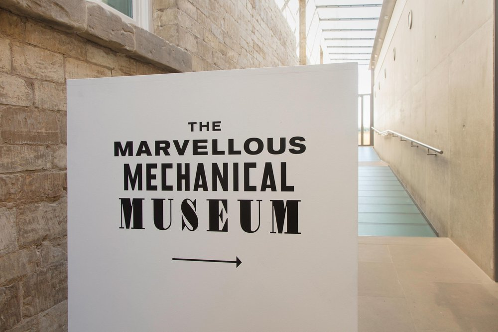 Marvellous-Mechanical-Museum-Compton-Verney,-photograph-by-Jamie-Woodley--(34).jpg