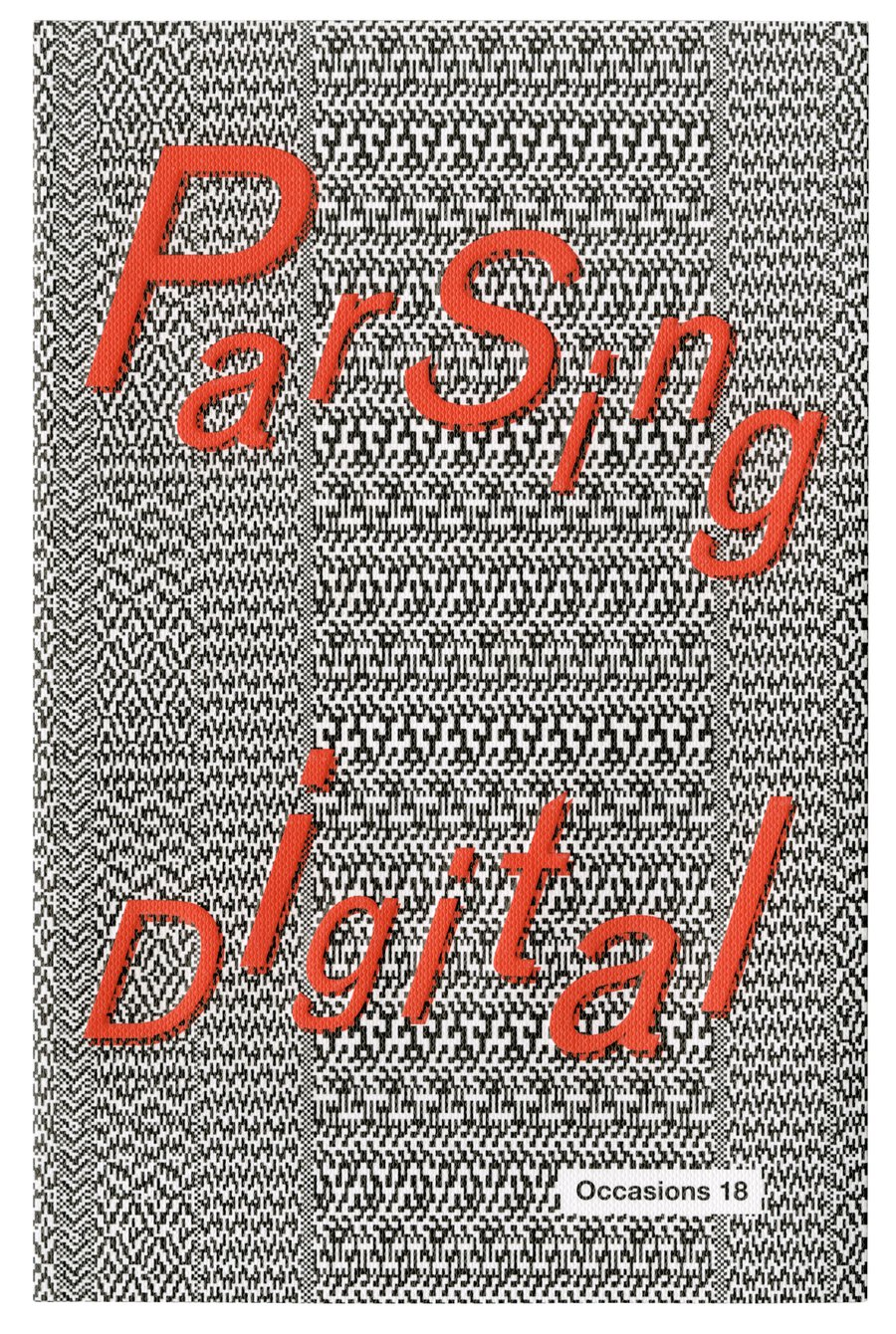 Parsing-Digital-cover.jpg