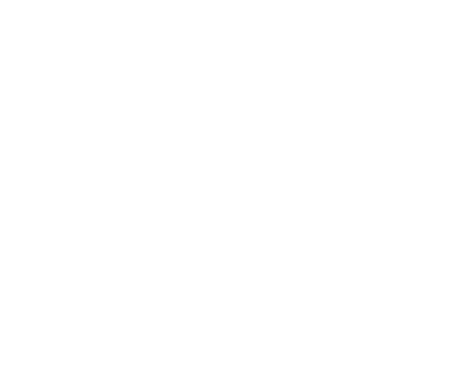 The London Consortium