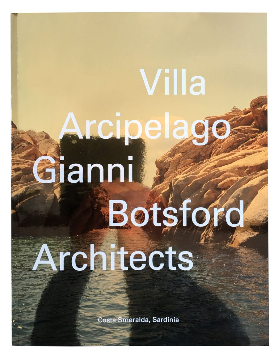 VillaArcipelago_cover.jpg