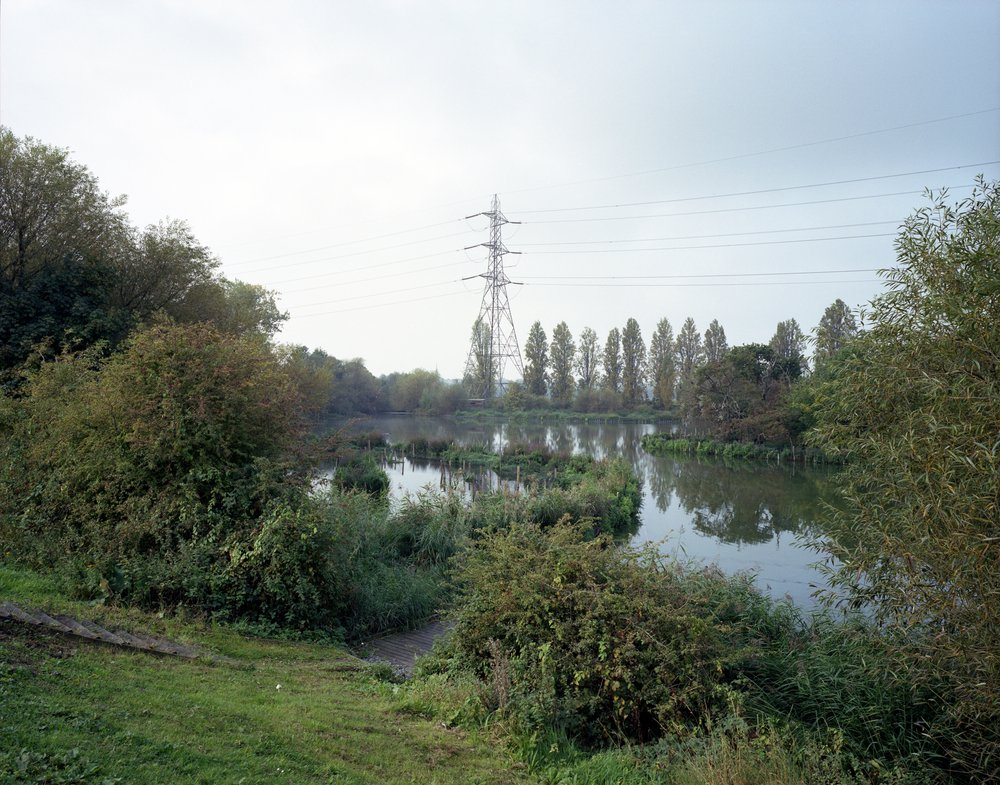 Walthamstow Wetlands_012_edited-1.jpg