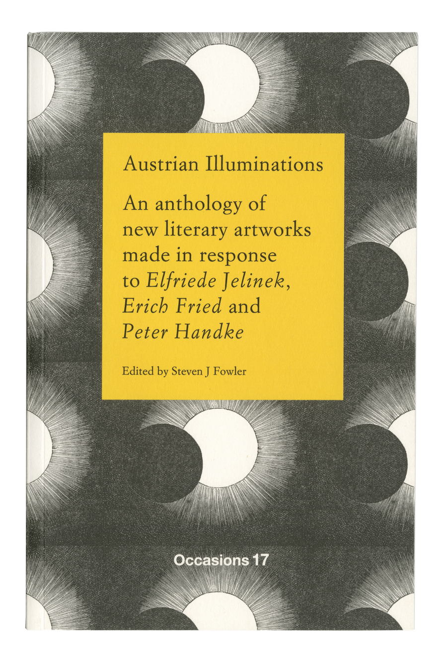 austrian-Iluminations-cover.png