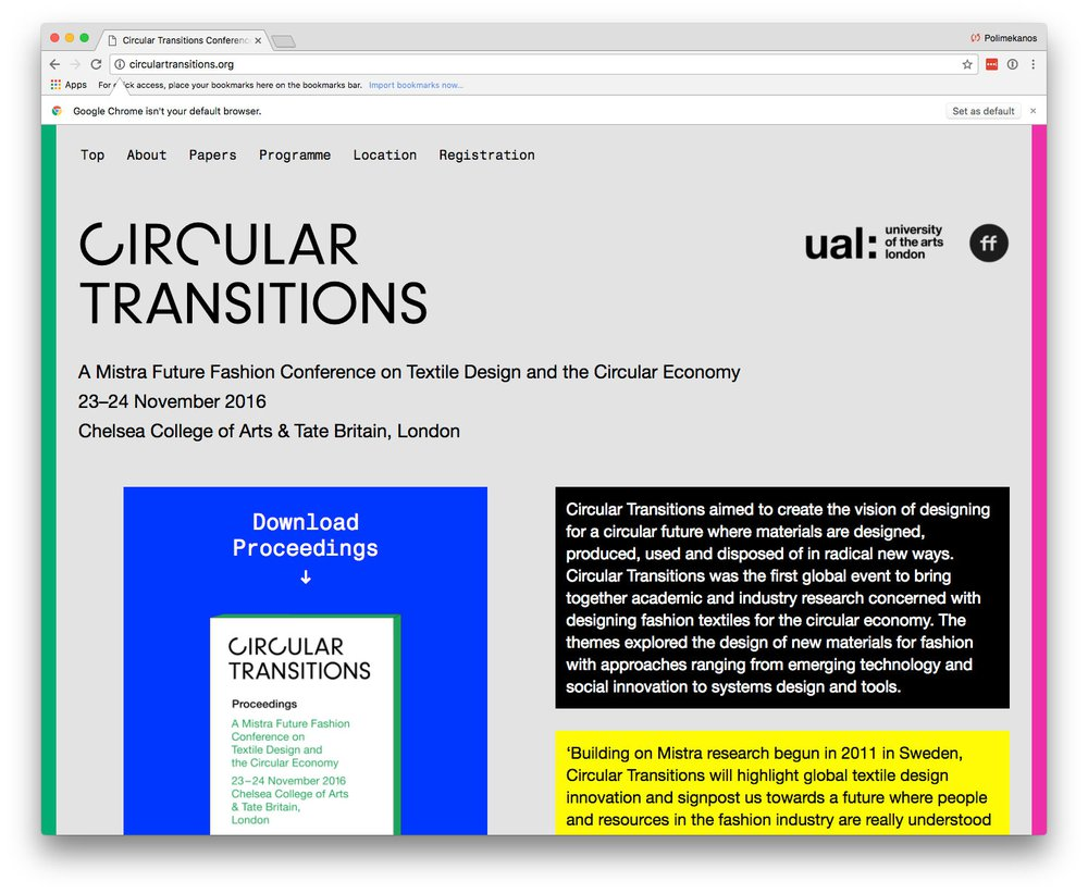 circular_transitions_CCA_web_0.jpg