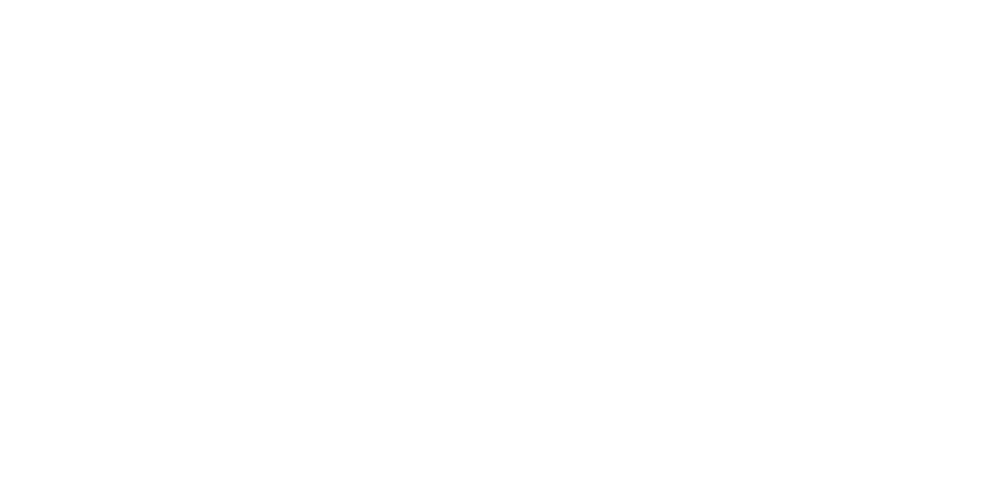 Consortium Projects