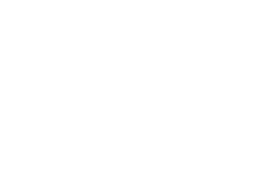 Duchess Street Productions