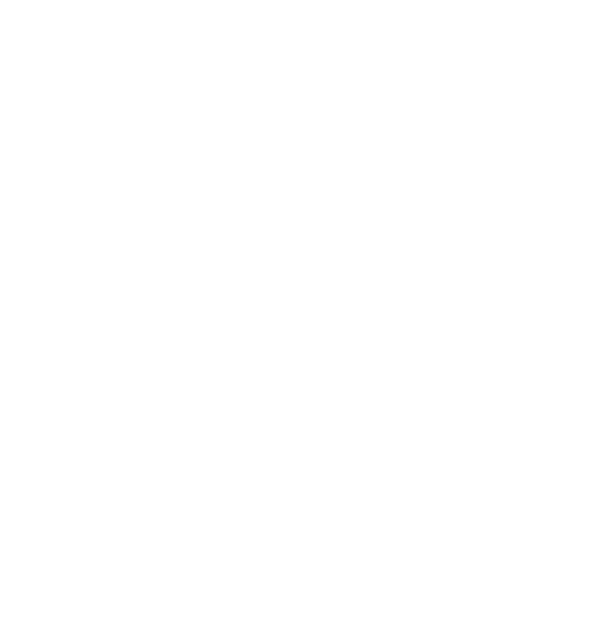 Trash 2 Cash